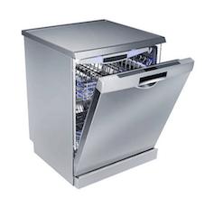 dishwasher repair torrance ca