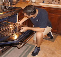 appliance repair torrance ca