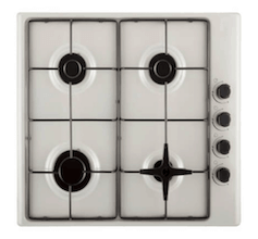 stove repair torrance ca