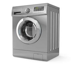 washing machine repair torrance ca